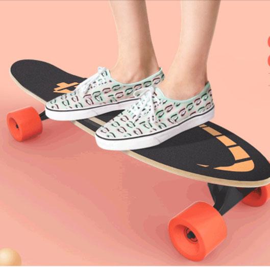 inmotion-skateboard