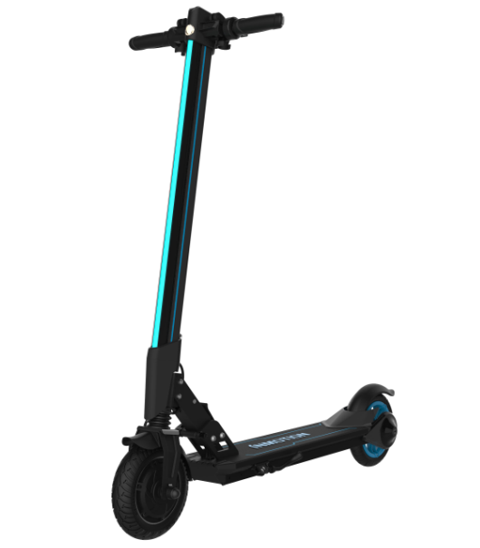 Inmotion E-Scooters L8