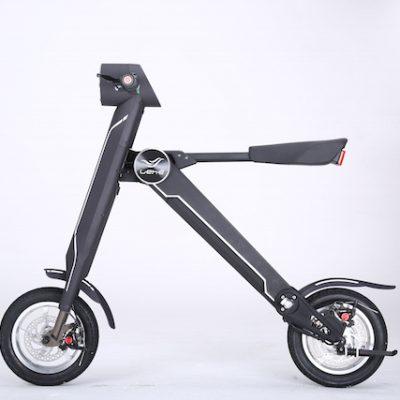 K1 Black Side 400x400 Jpg