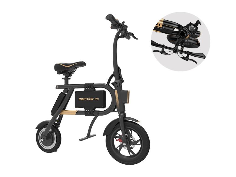 edfa206b822 Top 5 Best Folding Electric Bike For Adults 2018