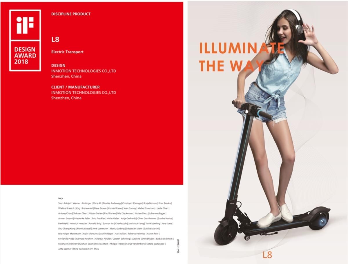iF Design Award L8.jpg