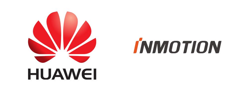INMOTION HUAWEI Cooperation-.jpg