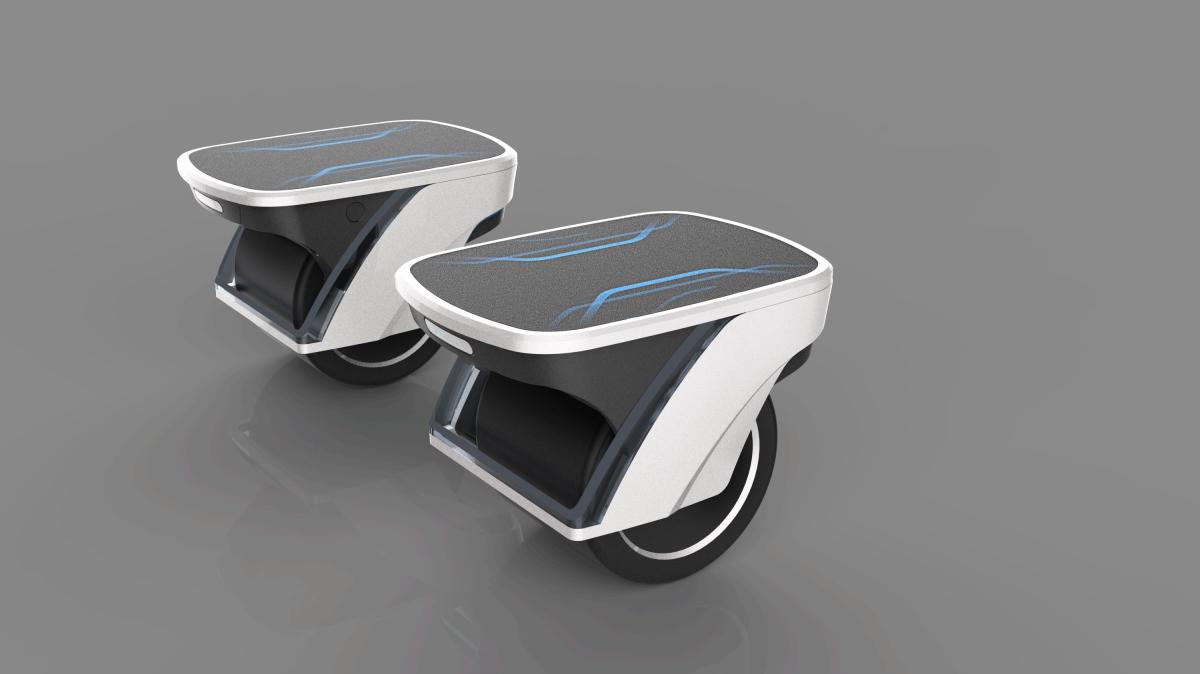 inmotion hovershoes x1 hoverboard.jpg