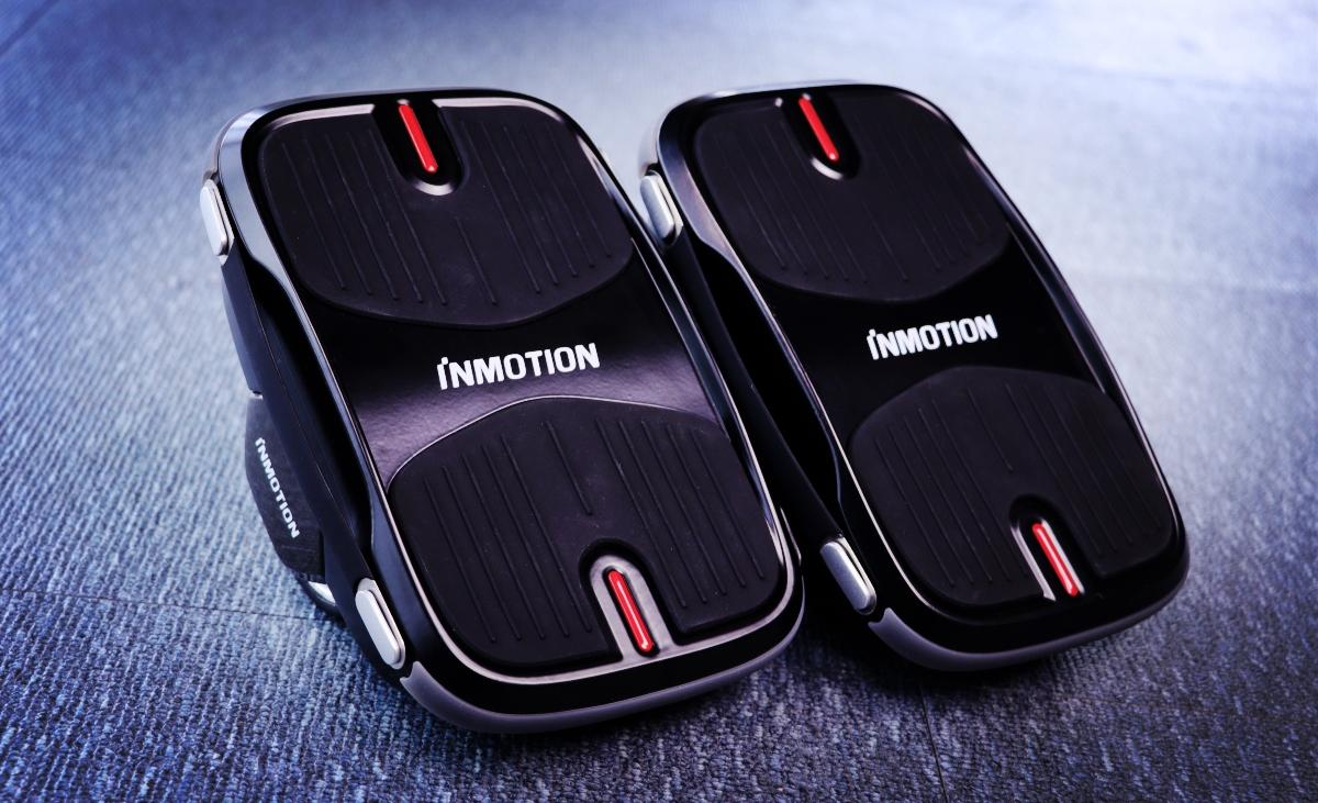 inmotion hovershoes.jpg