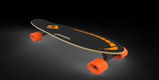 5 Best Cheap Electric Skateboards 2018
