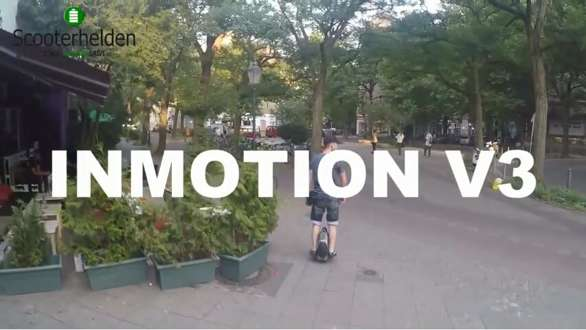 Two-WheelSelfBalancingElectricUnicycleScooter|BYScooterhelden