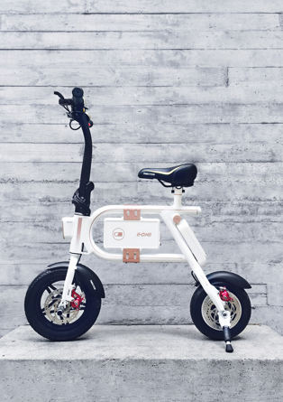 electric bicycle reviews 2018