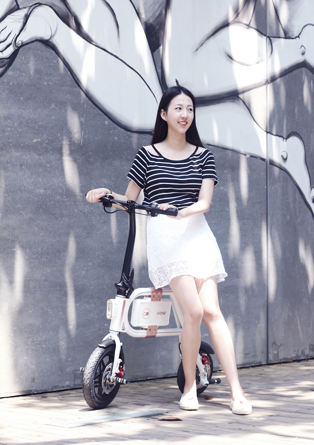 where to buy electric bicycle