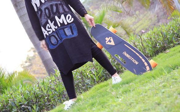 skateboardonlinestore