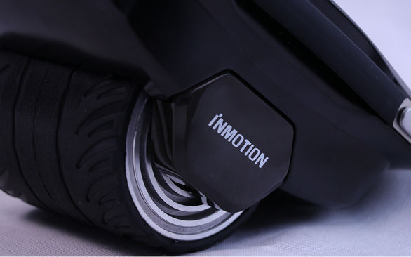 inmotionhovershoes
