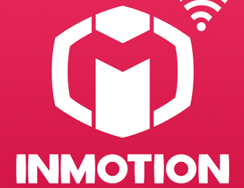 INMOTION Android/ iOS App Version 2.1 Released