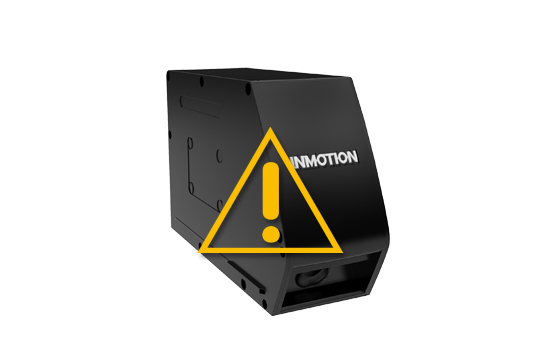 The Important Notice on Battery Maintenance
