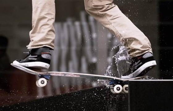 Skateboarding has now become one of the most popular sports for both adults and kids, because people have discovered numerous benefits of skateboarding. Here we will explain some main benefits of it and the reasons why you should be skateboarding.