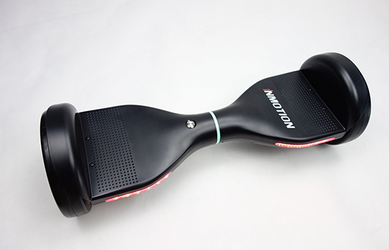 Buy Electric Hoverboard: 5 Things You Need to Know